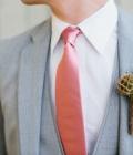 cocarde-naturale-nunta-28