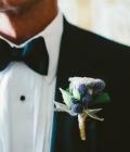 cocarde-naturale-nunta-29