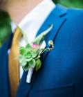 cocarde-naturale-nunta-3