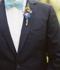cocarde-naturale-nunta-30
