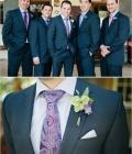 cocarde-naturale-nunta-37