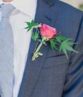 cocarde-naturale-nunta-38