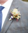 cocarde-naturale-nunta-39