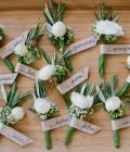 cocarde-naturale-nunta-40