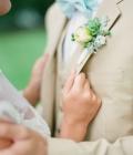 cocarde-naturale-nunta-41