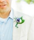cocarde-naturale-nunta-42