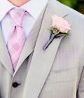 cocarde-naturale-nunta-43