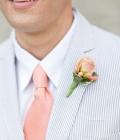 cocarde-naturale-nunta-44