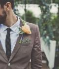 cocarde-naturale-nunta-46