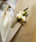 cocarde-naturale-nunta-47