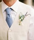 cocarde-naturale-nunta-48