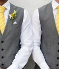 cocarde-naturale-nunta-52