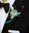 cocarde-naturale-nunta-54