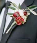 cocarde-naturale-nunta-58