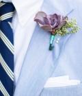 cocarde-naturale-nunta-59