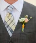 cocarde-naturale-nunta-69