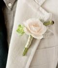 cocarde-naturale-nunta-7