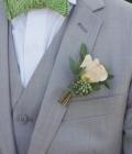 cocarde-naturale-nunta-70