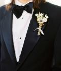 cocarde-naturale-nunta-71