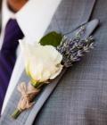 cocarde-naturale-nunta-73