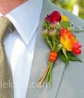 cocarde-naturale-nunta-74