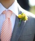 cocarde-naturale-nunta-8