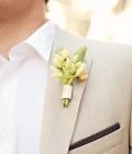 cocarde-naturale-nunta-81