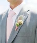 cocarde-naturale-nunta-82