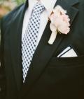cocarde-naturale-nunta-85