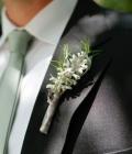 cocarde-naturale-nunta-87