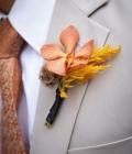 cocarde-naturale-nunta-9