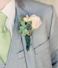 cocarde-naturale-nunta-92