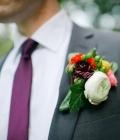 cocarde-naturale-nunta-97