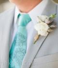 cocarde-naturale-nunta-98