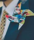 cocarda-nunta-tematica-6