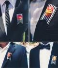 cocarda-nunta-tematica-7