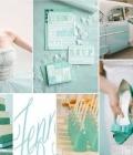 inspiratii-cromatice-nunti_turcoaz-si-alb-1
