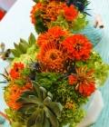 inspiratii-cromatice-nunti_turcoaz-si-portocaliu-10