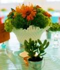 inspiratii-cromatice-nunti_turcoaz-si-portocaliu-4