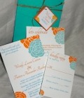 inspiratii-cromatice-nunti_turcoaz-si-portocaliu-8