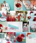 inspiratii-cromatice-nunti_turcoaz-si-rosu-7
