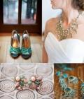 inspiratii-cromatice-nunti_turcoaz-6