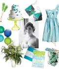 inspiratii-cromatice-nunti_turcoaz-7