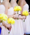 combinatii-cromatice-nunta-primavara-7