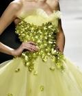 combinatii-culori-nunta_verde-lamaie-oliv-1
