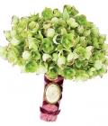 combinatii-culori-nunta_verde-lamaie-oliv-10