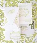 combinatii-culori-nunta_verde-lamaie-oliv-101
