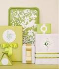 combinatii-culori-nunta_verde-lamaie-oliv-102