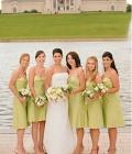 combinatii-culori-nunta_verde-lamaie-oliv-103