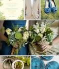 combinatii-culori-nunta_verde-lamaie-oliv-105
